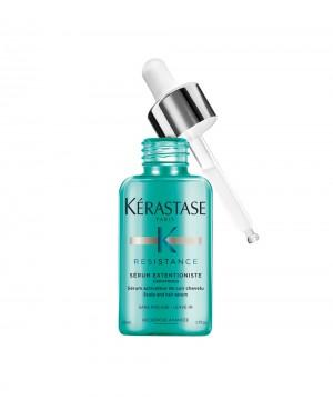 copy of Kérastase Bain Satin 1 Irisome Nutritive champô 250 ml