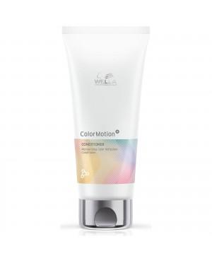 Wella Color Motion Conditioner 200ml