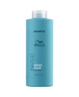 Wella Invigo Balance Senso Calm champô 1000ml