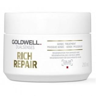 Goldwell Dualsenses Rich Repair Mascara 200ml