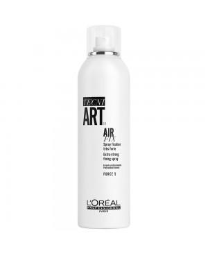 L'Oréal Professionnel Tecni Art Air fix 400ml