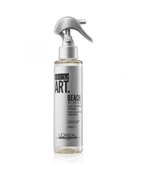 L'Oréal Professionnel Tecni Art Beach Waves 150ml