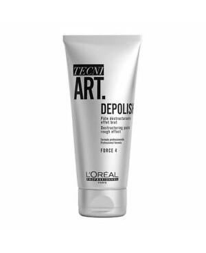 L'Oréal Professionnel Tecni Art Depolish Destructuring Creme 100ml