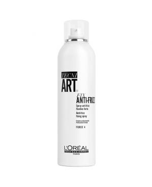 L'Oréal Professionnel Tecni Art Air fix Anti Frizz 250ml