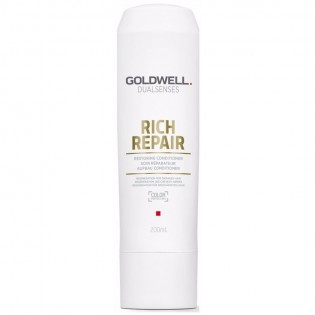 Goldwell Dualsenses Rich Repair condicionador 250ml
