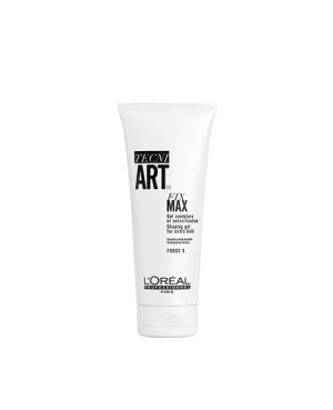 L'Oréal Professionnel Tecni Art Fix Max 250ml