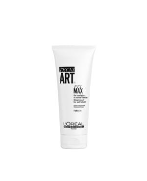 L'Oréal Professionnel Tecni Art Fix Max 250ml