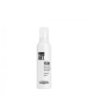 L'Oréal Professionnel Tecni Art Full volume Extra 250ml