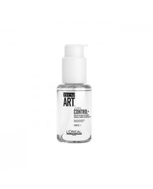 L'Oréal Professionnel Tecni Art Liss Control 50ml