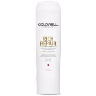 Goldwell Dualsenses Rich Repair condicionador 250ml
