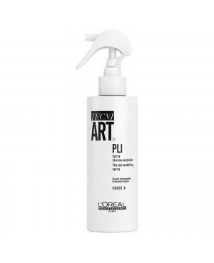 L'Oréal Professionnel Tecni Art Pli 190ml