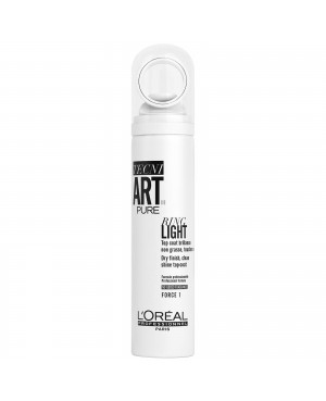 L'Oréal Professionnel Tecni Art Ring light Pure 150ml