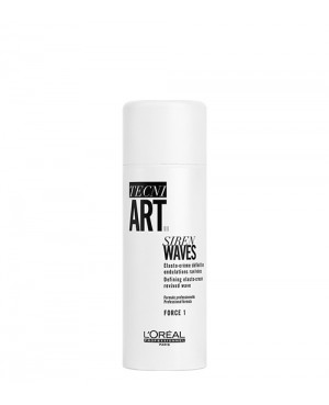 L'Oréal Professionnel Tecni Art Siren Waves 150ml