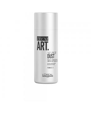 L'Oréal Professionnel Tecni Art Super Dust 7gr