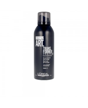 L'Oréal Professionnel Tecni Art Transformer gel 100ml