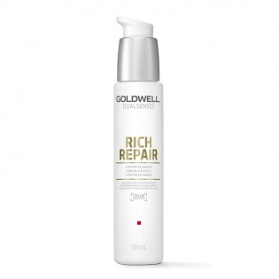 Goldwell Dualsenses  Rich Repair  Serum 6 Efeitos 150ml