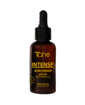TAHE Intense Ferulic Acid 0.6% 30ml