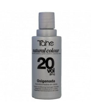 Tahe Oxidante 20 vol (3%) 60ml