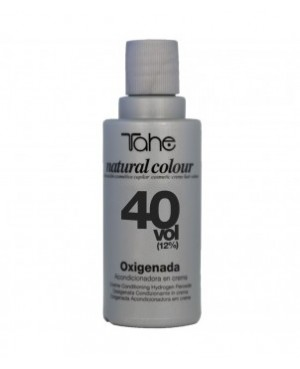Tahe Oxidante 40 vol (12%) 60ml