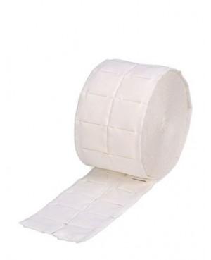 Compressas de Celulose 12 Camadas 500unidades