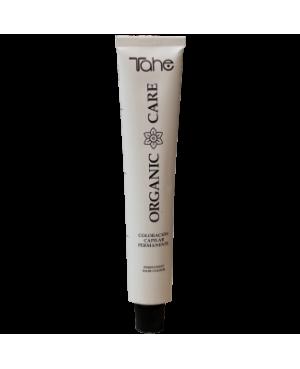 copy of Tahe Organic Care Radiance Condicionador leave in 100ml