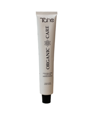 copy of Tahe Organic Care Radiance Conditioner leave in 100ml