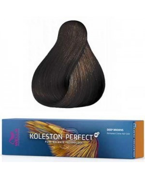 Wella koleston Perfect me+ Coloração Permanente 60ml(Varias Cores)