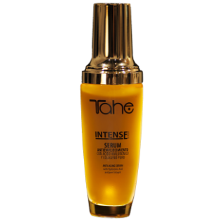 TAHE INTENSE SERUM ANTI ENVELHECIMENTO 50  ML