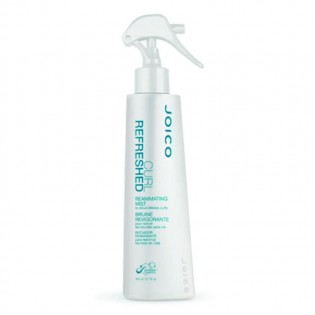 Joico curl refreshed 150ml
