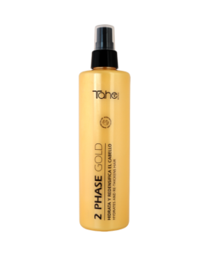 Tahe gold Condicionador Leave-in Bio-FLUID 2-PHASE