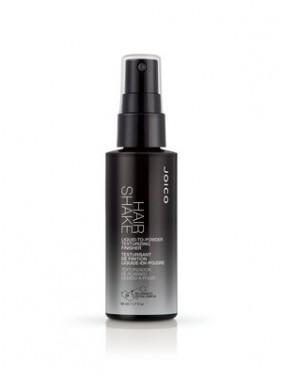 Tahe Pack Shampoo 1000ml+ Blumin Black Garlic Extract Mask 700ml