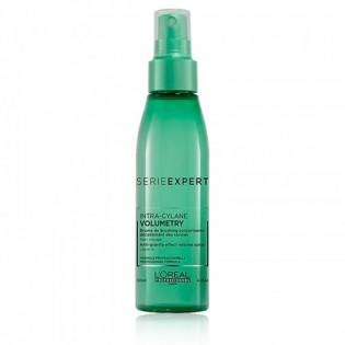 L'Oréal Professionnel Serie Expert volumetry spray 125ml