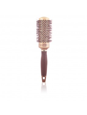 copy of OLIVIA GARDEN CERAMIC+ION NANO THERMIC THERMAL BRUSH 34