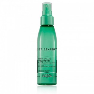 L'Oréal Professionnel Serie Expert volumetry spray 125ml