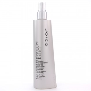 Joico Joifix Fixer Spray Medio 06 300ml