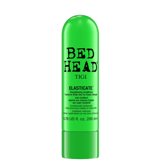 TIGI Bed Head Elasticate Condicionador 200ml