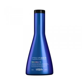 L'ORÉAL Pro Fiber Re-Create Shampoo 200ml