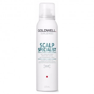 Goldwell Dualsenses Scalp Specialist Spray Anti queda 125ml