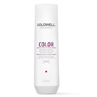 Goldwell Dualsenses Color Shampoo 250ml