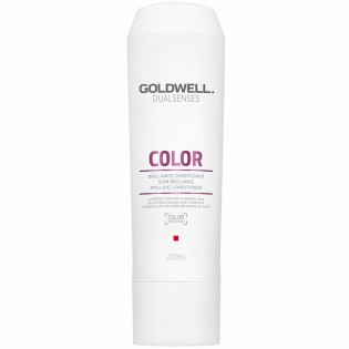 Goldwell Dualsenses Color Condicionador 200ml