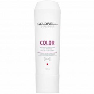 Goldwell Dualsenses Color Condicionador 200ml