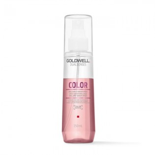 Goldwell Dualsenses Color Spray Serum 150ml