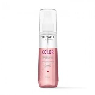 Goldwell Dualsenses Color Spray Serum 150ml