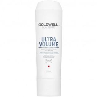 Goldwell Dualsenses Ultra Volume Bodifying Condicionador 200ml