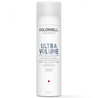 Goldwell Dualsenses Ultra Volume Bodifying Shampoo seco 250ml