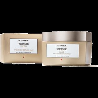 Goldwell Kerasilk Intensive Control Mascara 200ml