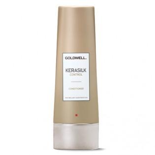 Goldwell Kerasilk control Condicionador 200ml