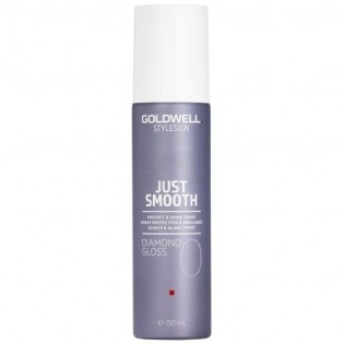 Goldwell Stylesign just smooth Diamond Gloss 150ml