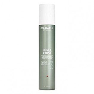 Goldwell Stylesign Curly Twist Twist Around Spray 200ml