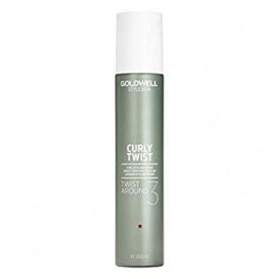 Goldwell Stylesign Curly Twist Twist Around Spray 200ml